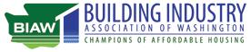 Building Industry Association of Washington