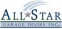 Spokane Garage Doors, Davenport Garage Doors, Broken Spring Repair